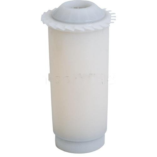 QC3 Filter and Desiccant Cartridge Replacement-2pack