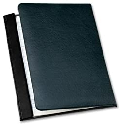 EGP One Write Personal Size Leather Board