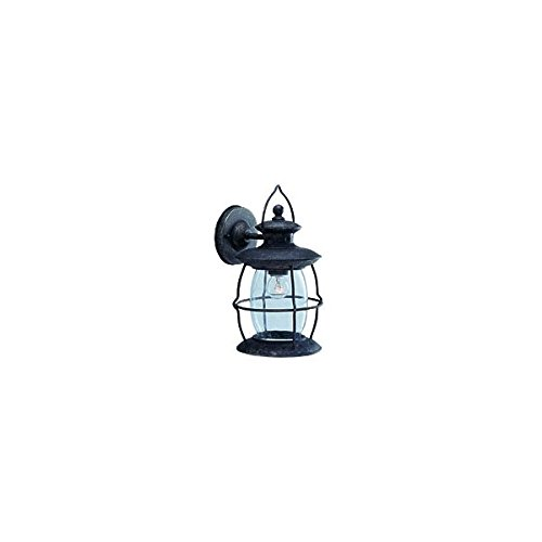 Boston Harbor 6329759 Dimmable Outdoor Lantern Pack of - Boston Harbor Light Outdoor