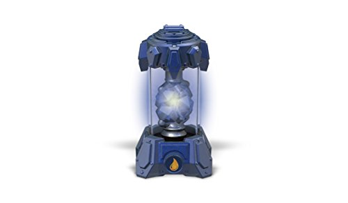 Skylanders Imaginators Water Creation Crystal by Activision (Image #2)