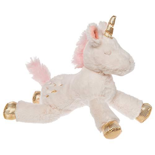 Mary Meyer Mary Meyer Twilight Baby Unicorn Soft Toy