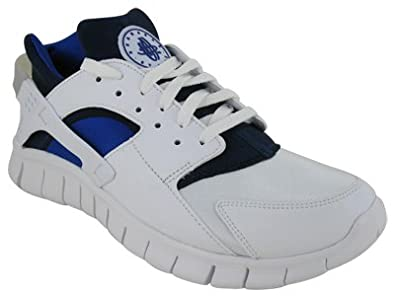 a3f49e3ceda5 Image Unavailable. Image not available for. Colour  Nike Free Huarache 2012  487654-144 ...