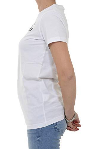shirt Tg Iceberg T Logo xs w1q5zv5