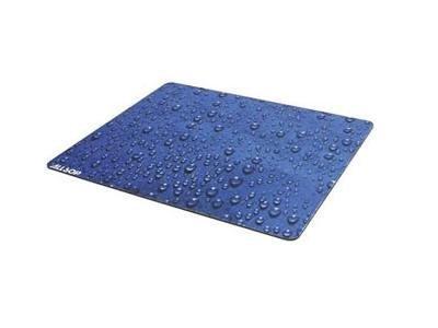 (Allsop 28766 - Xl Mouse Pad - Raindrop Blue - By