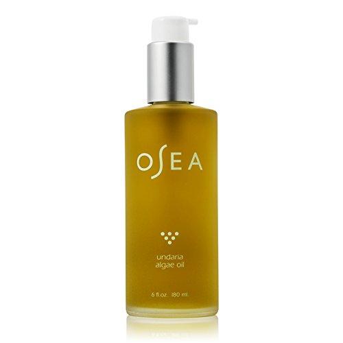 osea-undaria-algae-oil-6-oz