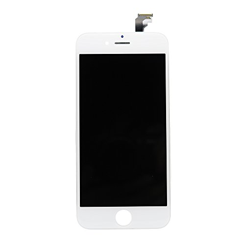 display Screen Digitizer Assembly iPhone
