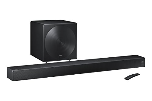 Samsung HW-MS750 Sound+ Soundbar