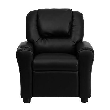 Amazon.com: Flash Furniture - Sillón reclinable ...