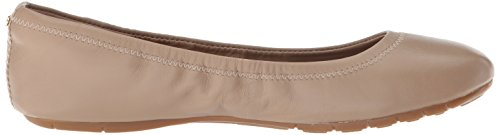 Cole Haan Haan Haan Women's Zerogrand Ballet Ii Flat - Choose SZ color 110280