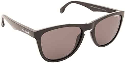 e697a3239758 Carrera 5042 s Polarized Rectangular Sunglasses