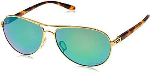 aa24d90cc6a Shopping Oakley -  200   Above - Accessories - Women - Clothing ...