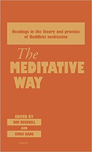 Meditation and Reflexivity Amongst American Anthropologists