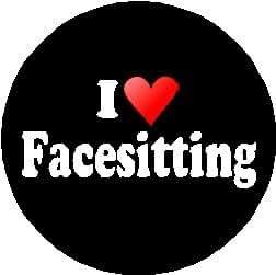 Facesitting love com