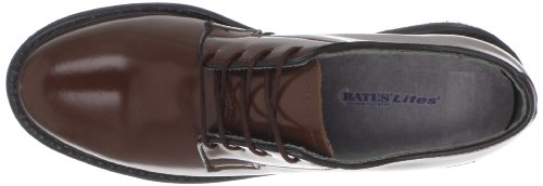 Brown Bates Brown Women's Lites Bates Lites Shoe Women's Women's Lites Bates Shoe wnq7aAPwc
