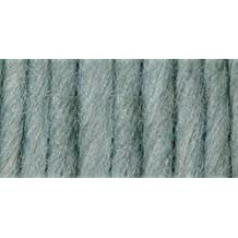 Bulk Buy: Patons Classic Wool Roving Yarn (6-Pack) Low Tide 241077-77219