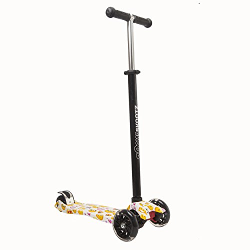 deluxe-3-wheel-maxi-scooter-perfect-for-6-10-year-olds-new-emoji-design-with-adjustable-handlebars-a