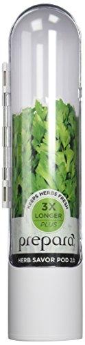 Prepara Herb Savor Pod 2.0 (Pod Container)