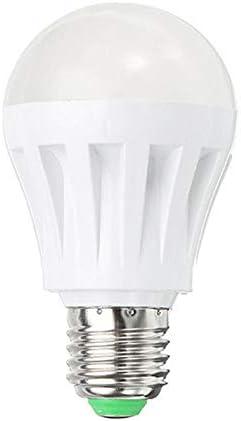Solar-Sicherheits-Licht Outdoor Sport Induktionsenergie Kapazität Solar Power Bank Heim Tragbarer Large System Panel mit 2 LED-Lampen for Camping Licht Notfall