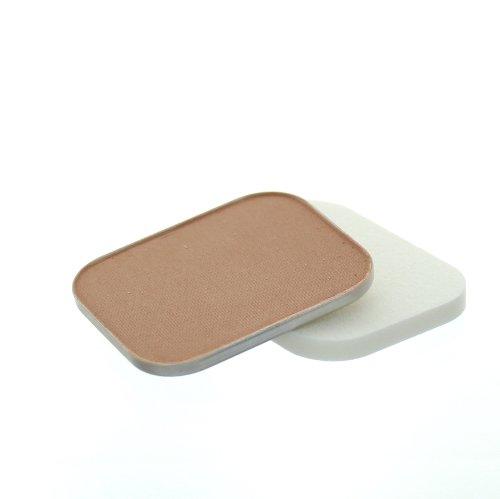 Sorme Cosmetics Believable Finish Powder Foundation Refill, Honey Dusk, 0.23 -