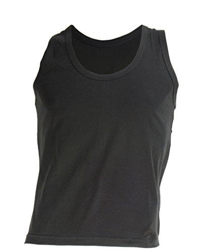 tirantes Style Bl Muscleshirt xxxl Colores chel disponibles A Army Top S Camiseta Negro Us de UH8qqwZxt