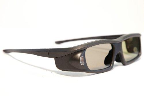 31t As1ZizL - EStar America ESG601 DLP Link 3D Glasses