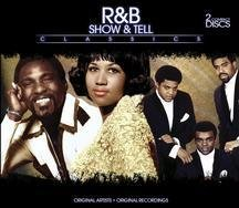 RB Show Max 60% OFF Ranking TOP15 Tell