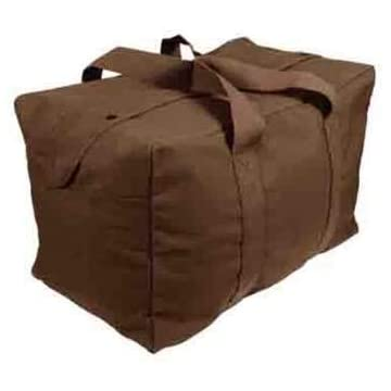top best Rothco Parachute Cargo