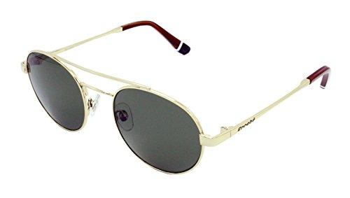 RAIXA de 55 Alta Calidad Gafas 001 de Sol BxROwrBqa