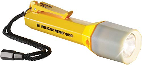 Pelican Dive Light Led in US - 1