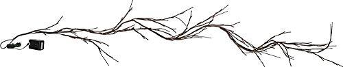 Willow Twig Garland Standard ()