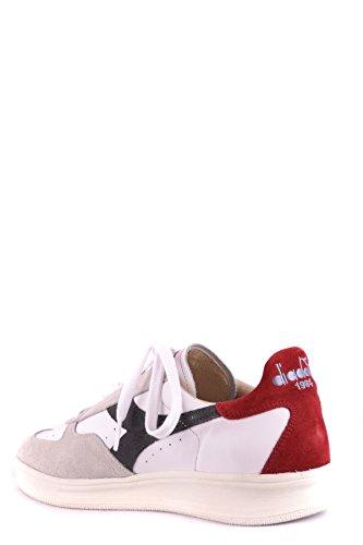 Camoscio Heritage Diadora Sneakers Camoscio MCBI094075O Diadora Sneakers Diadora Uomo MCBI094075O Heritage Bianco Uomo Heritage Bianco SXanxwa