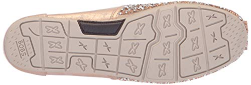 Pictures of Skechers BOBS Women's Luxe Bobs-Chunky 32875 Rose Gold 6