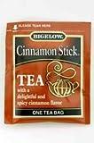 BTC10343 - Bigelow Cinnamon Stick Black Tea 28 Bags 1.79oz