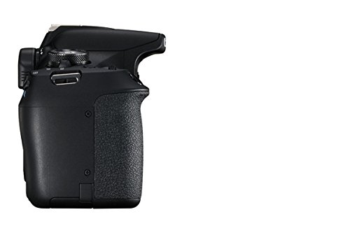 Canon-EOS-2000D-DSLR-Camara-de-Fotos