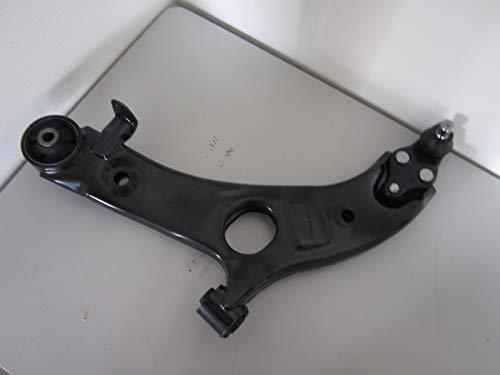 Genuine Chrysler MR223627 Suspension Knuckle