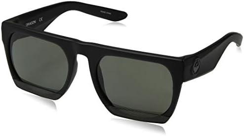 Smoke Dragon Alliance Fakie P2 Polarized Sun Glasses for Men//Women
