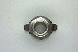 Top Clutch Release Bearings