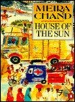 book cover of House of the Sun