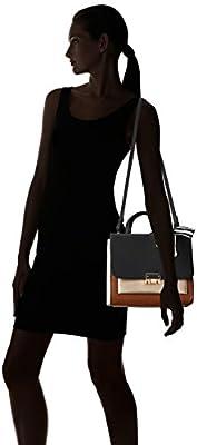Aldo Girtman Top Handle Handbag
