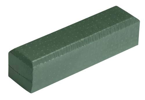 1805 Oasis Spray Bar 12'' L x 3-1/4'' W x 3'' H (Box of 12)