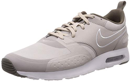 Grey Grey Grey Gris White Homme Chaussures Se Nike Fitness 008 Vision Vision Vision Vision Air Max De wolf cool wSv4qHUa