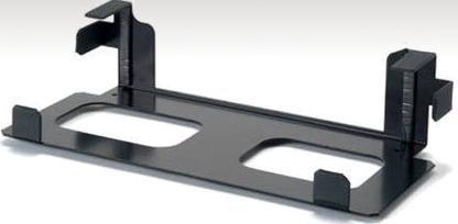 Dicota Quick Fix Stand 460 Alu for HP DJ460 Printer N280274