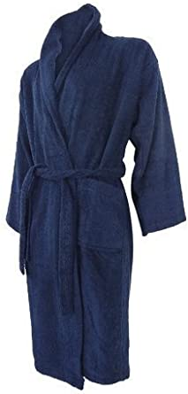 Satin1 towelling dressing gown discount bathrobes ladie dressing gowns spa robe for women monogram bathrobe dressing gowns short sleeve robe