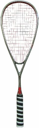 black-knight-quick-silver-squash-racquet-brand-new