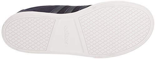 adidas Men's Daily 2.0 Skate Shoe
