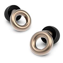 Loop Earplugs