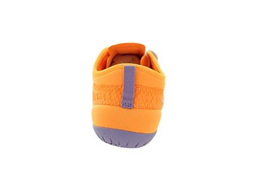 Nike Donna 641530 800 Scarpe Da Allenamento Alla Caviglia - 6m
