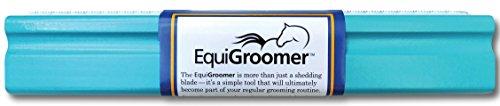 EquiGroomer - Large 9