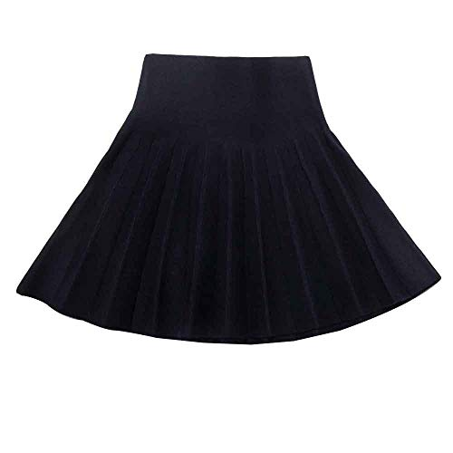 Top recommendation for skirt navy blue uniform
