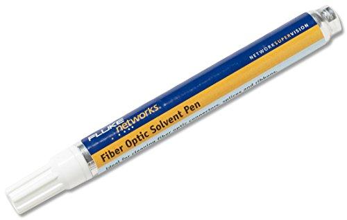 fluke-networks-nfc-solventpen-fiber-optic-cleaning-solvent-pen